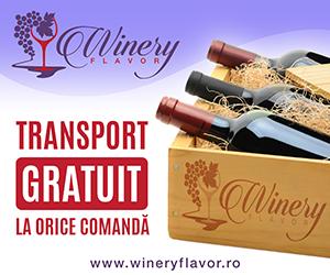 wineryflavor.ro/