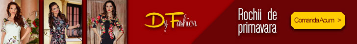 dyfashion.ro%20