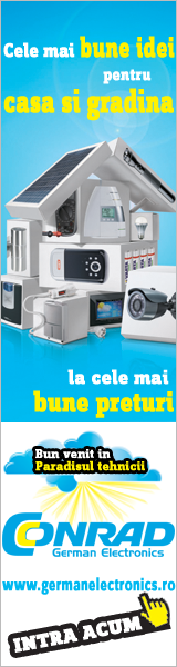 germanelectronics.ro%20