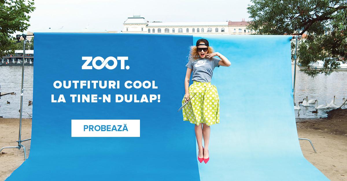 Zoot.ro
