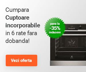 pentruacasa.com