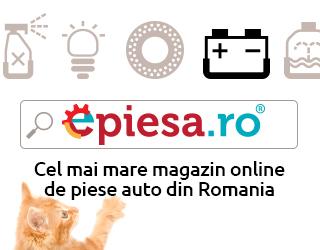 epiesa.ro