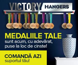 victoryhangers.ro
