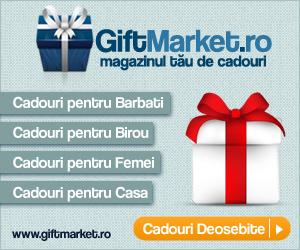 GiftMarket.ro