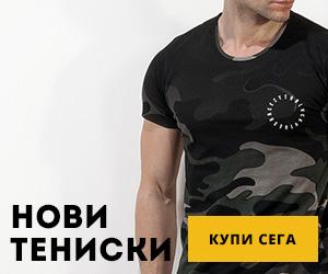 fashionmix.eu%20