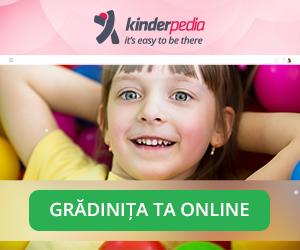 kinderpedia.co/welcome/