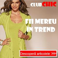 ClubChic.ro