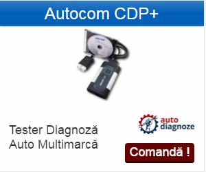 autodiagnoze.ro