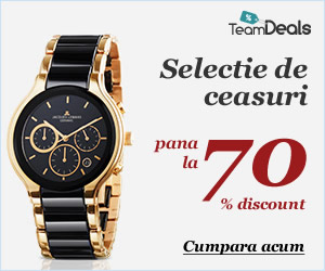 teamdeals.ro%20