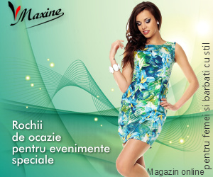 maxine.ro%20