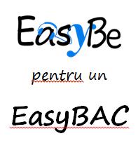 easybe.ro