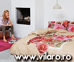 Vilaro