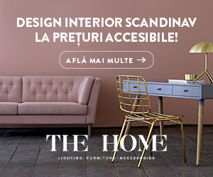 thehome.ro%20