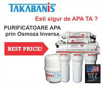 Takabanis