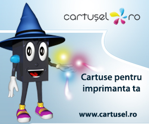 Cartusel