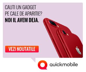 quickmobile.ro