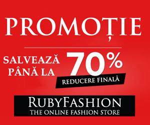 RubyFashion.ro