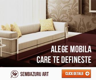 mobila-ghencea.ro