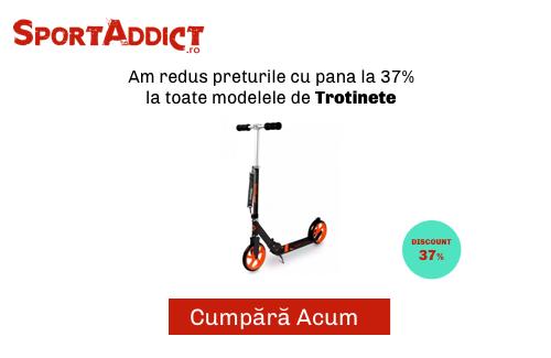 Sport%20Addict