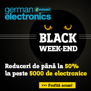 German%20Electronics