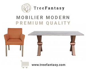treefantasy.com