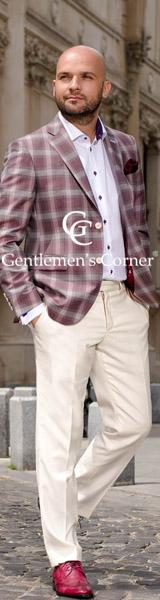 gentlemenscorner.ro