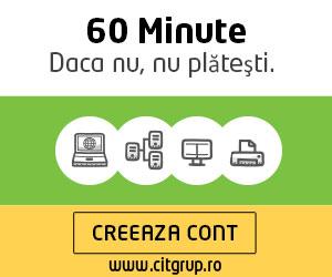 citgrup.ro