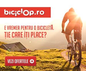 biciclop.eu