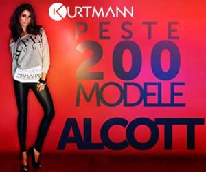 kurtmann.ro%20
