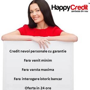 Credit refinanta ratele