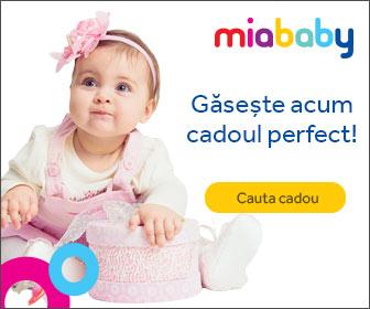 miababy.ro