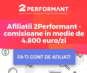 2performant.com