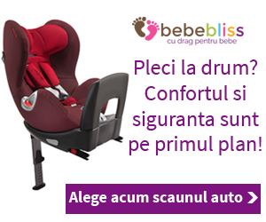 bebebliss.ro