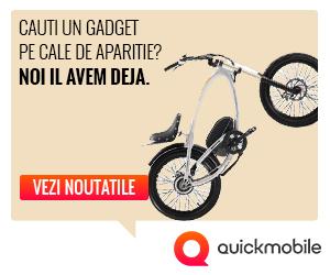 quickmobile.ro%20
