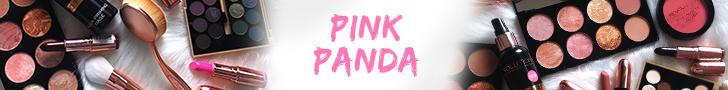 pinkpanda.bg