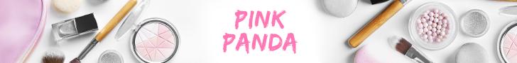 pinkpanda.ro