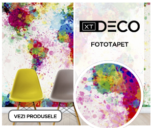 xtdeco.ro%20%3E%20Extraordinary%20Decorations