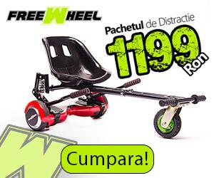 freewheel.ro