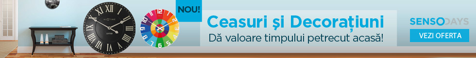 sensodays.ro