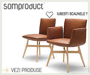 somproduct.ro%20