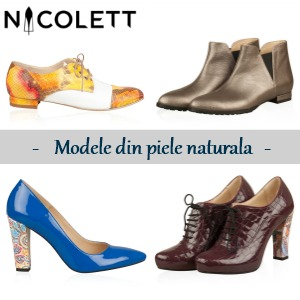 pantofinicolett.ro/