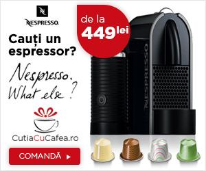 CutiaCuCafea.ro