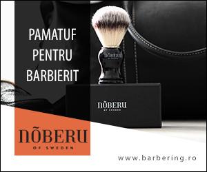barbering.ro/
