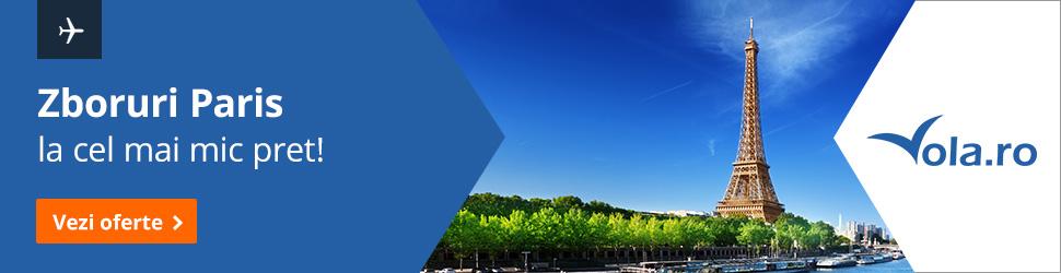vola.ro%20 paris 10 locuri secrete de vizitat în Paris 5708