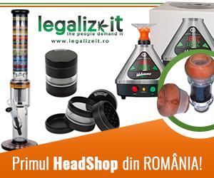 legalizeit.ro