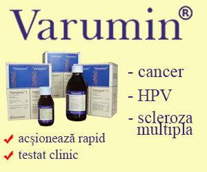 varumin.com.ro%20