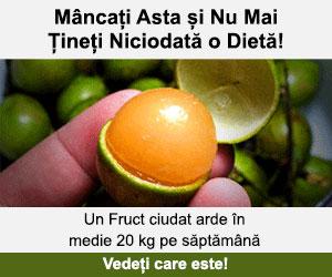 ro.garcinia.diet-trends.us