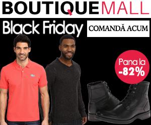 b-mall.ro%20