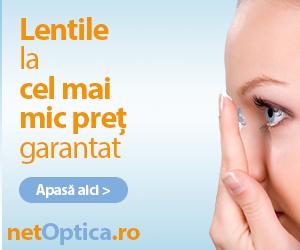 netoptica.ro/