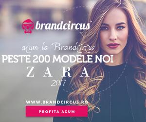 brandcircus.ro%20